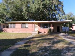 6618  Lee St  , Milton, FL 32570 (MLS #472245) :: Exit Realty NFI