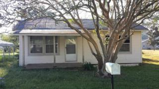 5202  Spring St  , Jay, FL 32565 (MLS #472322) :: Exit Realty NFI
