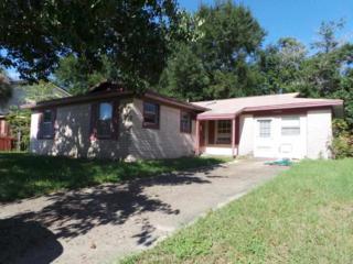 3200  Patricia Ave  , Pensacola, FL 32526 (MLS #472559) :: Exit Realty NFI
