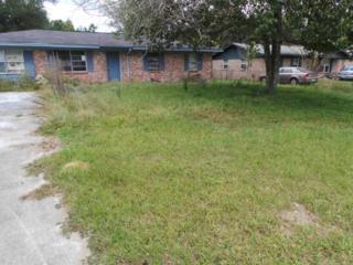 310  Clark Ave  , Pensacola, FL 32514 (MLS #472776) :: Exit Realty NFI
