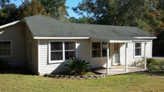 197  Hudson St  , Crestview, FL 32536 (MLS #472789) :: Exit Realty NFI
