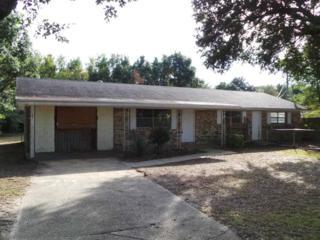 1301  Lansing Dr  , Pensacola, FL 32504 (MLS #472825) :: Exit Realty NFI