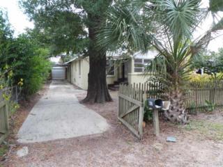 437 S 1ST ST  , Pensacola, FL 32507 (MLS #472959) :: Exit Realty NFI