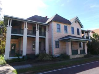 211 W Cervantes St  , Pensacola, FL 32501 (MLS #473199) :: Exit Realty NFI