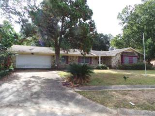 6825  Foxchase Cir  , Pensacola, FL 32506 (MLS #473554) :: Exit Realty NFI