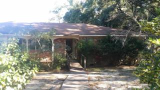 820 E Johnson Ave  , Pensacola, FL 32514 (MLS #474200) :: Exit Realty NFI