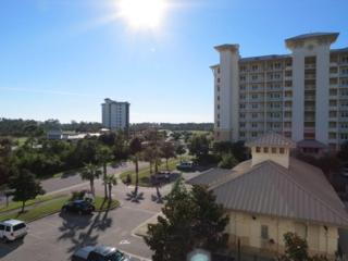 612  Lost Key Dr  401-B, Pensacola, FL 32507 (MLS #475568) :: Perdido Key Real Estate Professionals