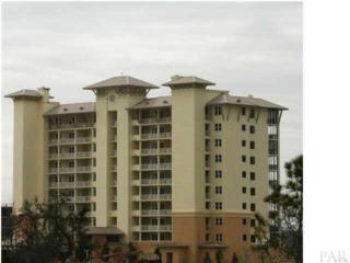 612  Lost Key Dr  205-B, Pensacola, FL 32507 (MLS #477016) :: Perdido Key Real Estate Professionals