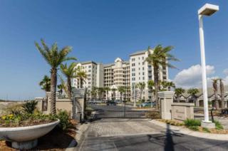 14900  River Rd  107, Perdido Key, FL 32507 (MLS #478449) :: ResortQuest Real Estate