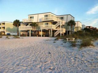 1100  Ft Pickens Rd  F9, Pensacola Beach, FL 32561 (MLS #478784) :: ResortQuest Real Estate