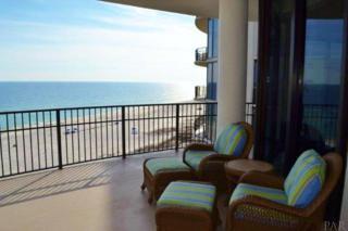 16497  Perdido Key Dr  602, Perdido Key, FL 32507 (MLS #478806) :: ResortQuest Real Estate