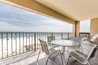 16787  Perdido Key Dr  A-504, Perdido Key, FL 32507 (MLS #478836) :: ResortQuest Real Estate