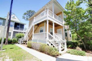 13555  Perdido Key Dr  18CU, Perdido Key, FL 32507 (MLS #478849) :: ResortQuest Real Estate