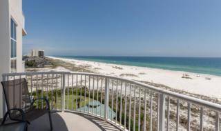 17287  Perdido Key Dr  404, Perdido Key, FL 32507 (MLS #479524) :: ResortQuest Real Estate