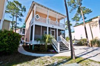 13555  Perdido Key Dr  C-11, Perdido Key, FL 32507 (MLS #479551) :: ResortQuest Real Estate