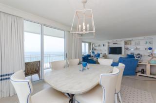 16287  Perdido Key Dr  801, Perdido Key, FL 32507 (MLS #480022) :: ResortQuest Real Estate