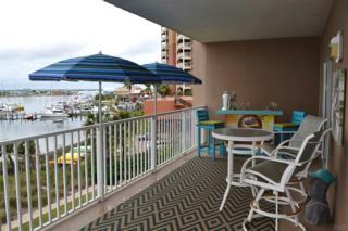 751  Pensacola Beach Blvd  3-C, Pensacola Beach, FL 32561 (MLS #480025) :: ResortQuest Real Estate