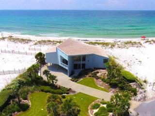 1736  Ensenada Cinco  , Pensacola Beach, FL 32561 (MLS #480040) :: ResortQuest Real Estate