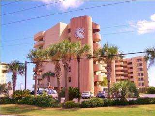 660  Nautilus Ct  1103, Ft Walton Beach, FL 32548 (MLS #480906) :: ResortQuest Real Estate