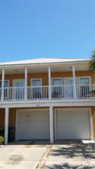 1487  Homeport Dr  , Navarre Beach, FL 32566 (MLS #481771) :: ResortQuest Real Estate