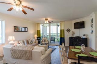 612  Lost Key Dr  601B, Perdido Key, FL 32507 (MLS #481979) :: ResortQuest Real Estate