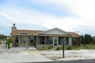 1008  Panferio Dr  , Pensacola Beach, FL 32561 (MLS #482253) :: ResortQuest Real Estate