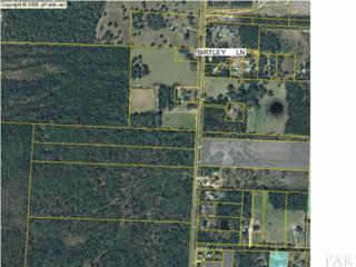 Milton, FL 32570 :: Exit Realty NFI