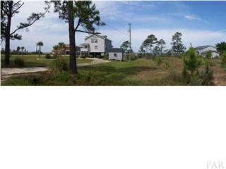 1096  Pearson Rd  , Milton, FL 32583 (MLS #423429) :: Exit Realty NFI