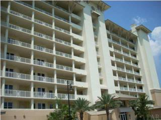 645  Lost Key Dr  706, Pensacola, FL 32507 (MLS #424423) :: Perdido Key Real Estate Professionals