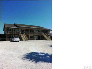 14580  Perdido Key Dr  C1, Perdido Key, FL 32507 (MLS #444158) :: Perdido Key Real Estate Professionals