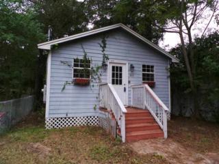 209 S J St  , Pensacola, FL 32501 (MLS #469692) :: Exit Realty NFI