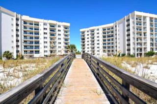 1600  Via Deluna Dr  102 B, Pensacola Beach, FL 32561 (MLS #470964) :: ResortQuest Real Estate