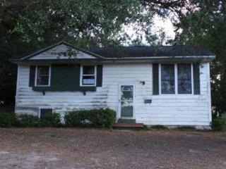 5404  Charbar Dr  , Pensacola, FL 32526 (MLS #472270) :: Exit Realty NFI