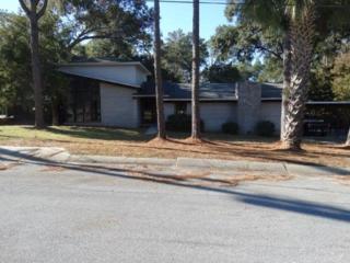 6303  Vicksburg Dr  , Pensacola, FL 32503 (MLS #472651) :: Exit Realty NFI