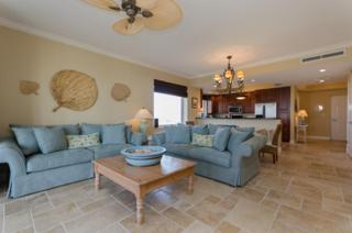 616  Lost Key Dr  705A, Perdido Key, FL 32507 (MLS #474166) :: Perdido Key Real Estate Professionals