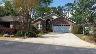 4110  Oak Pointe Dr  , Gulf Breeze, FL 32563 (MLS #478995) :: ResortQuest Real Estate