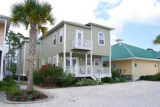 13555  Perdido Key Dr  B 5, Perdido Key, FL 32507 (MLS #481412) :: ResortQuest Real Estate