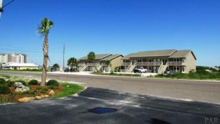 14580  Perdido Key Dr  C1, Perdido Key, FL 32507 (MLS #476015) :: Perdido Key Real Estate Professionals