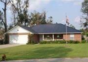 5411  Hollow Oak Ln  , Pace, FL 32571 (MLS #469027) :: Exit Realty NFI