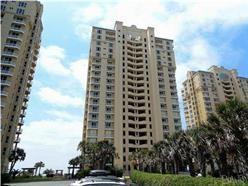 13599  Perdido Key Dr  T-Sh1b, Perdido Key, FL 32507 (MLS #476595) :: ResortQuest Real Estate