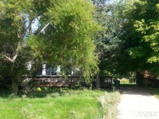 635,636  Brookside  , Varna, IL 61375 (#1158435) :: Keller Williams Premier Realty