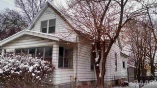 1901 N Peoria Avenue  , Peoria, IL 61603 (#1159680) :: Keller Williams Premier Realty
