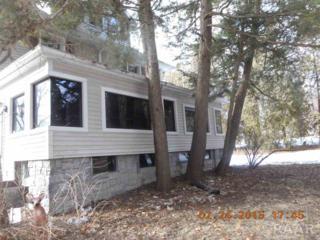 231  Harrison Street  , Bartonville, IL 61607 (#1160290) :: Keller Williams Premier Realty