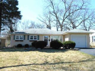 226 W Wynnwood  , Peoria, IL 61614 (#1160673) :: Keller Williams Premier Realty
