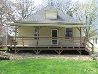 5523 N Humboldt  , Peoria, IL 61614 (#1161371) :: Keller Williams Premier Realty