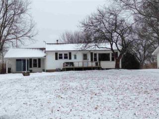 216  Si Reed  , East Peoria, IL 61611 (#1158984) :: Keller Williams Premier Realty