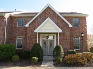 205  Boxwood Court  , Peters Twp, PA 15317 (MLS #1007265) :: Keller Williams Realty