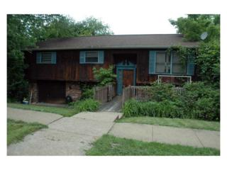 1248  Oakglen St.  , Crafton Heights, PA 15204 (MLS #1012047) :: Broadview Realty
