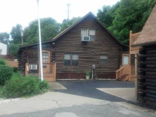 1,3,5  Heather Lane  , Mckeesport, PA 15132 (MLS #1014399) :: Keller Williams Pittsburgh