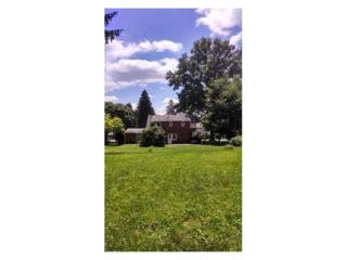 117  Richmond Cir  , Ross Twp, PA 15237 (MLS #1015627) :: Keller Williams Realty